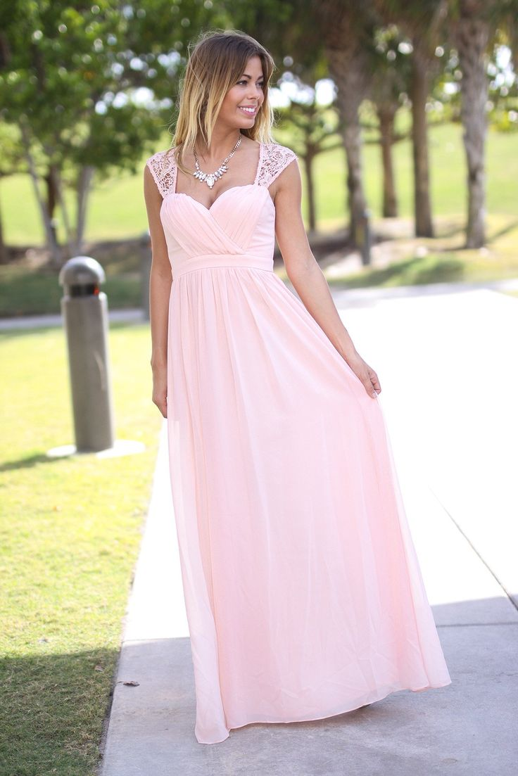 Guava wedding dresses   best Bridesmaid And Flower Girl images on Pinterest  Wedding