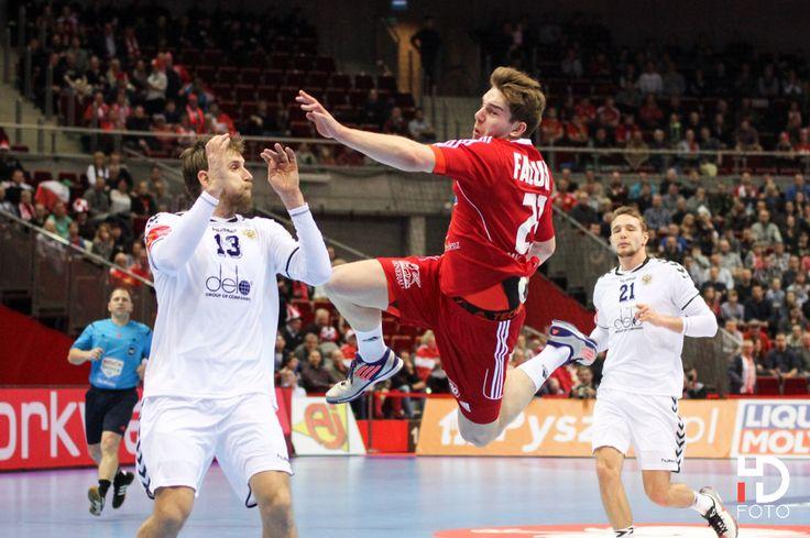 www.hdfoto.pl  Poland Euro 2016