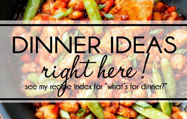 ужин-идеи-650-финал