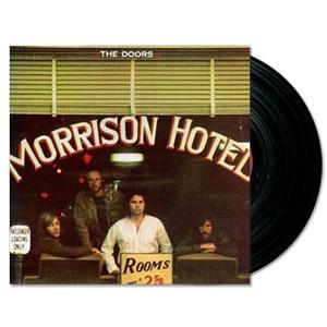 My favorite Doors album!