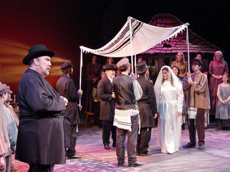 Fiddler On The Roof Wedding Dress   Google Search