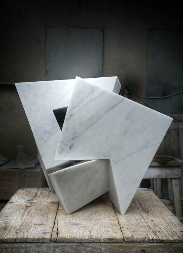 851 best Скульптура images on Pinterest | Sculpture ideas, Art ...