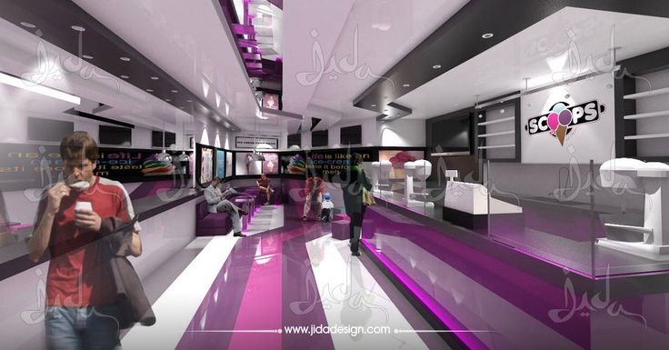 من تصميم وتنفيذ شركة جيدا لأعمال الديكور والمقاولات للتواصل 920006386 تصميم داخلي تصميم معماري منازل Architect Design False Ceiling Design Design