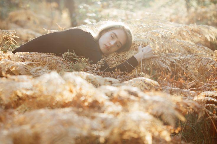 Раиса Фотограф