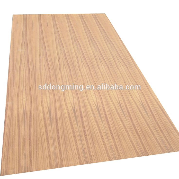 Poplar Core Hardwood Back Fancy Veneer Plywood , Find Complete Details about Poplar Core Hardwood Back Fancy Veneer Plywood,4x8 Veneer Plywood,Teak Veneer Plywood,Veneer Plywood Colors from -Linyi City Lanshan Dongming Plate Processing Factory Supplier or Manufacturer on Alibaba.com