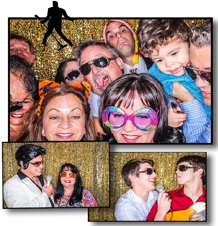Get Photo Booth Rental Services For Weddings Parties Festivals And Corporate Events In Cheap