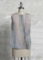 moon child top, version. (painting 4): What a beautiful product!