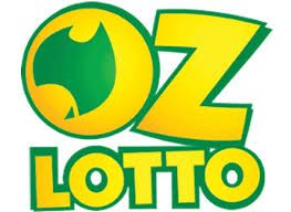 Do you want to win this big australian lotto draw? have you tried several times but you have failed? do not lose hope here is mamazaujah with her oz lotto spell that will help you to win this lotto the moment you take the draw try it and you will never regret. contact;+27784009522 email;mamazaujah@gmail.com/spellcaster@lovespellusa.com website;http://www.lovespellusa.com