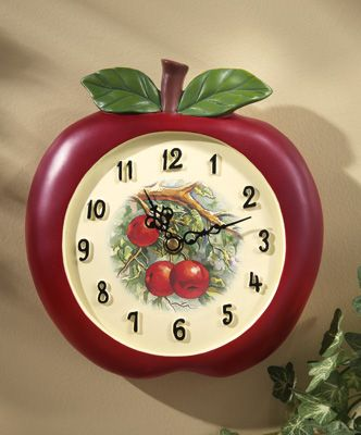 wall clocks will complete the kitchen decoration we share with you modern kitchen wall clocks wall clock models beautiful kitchen wall clock designs
