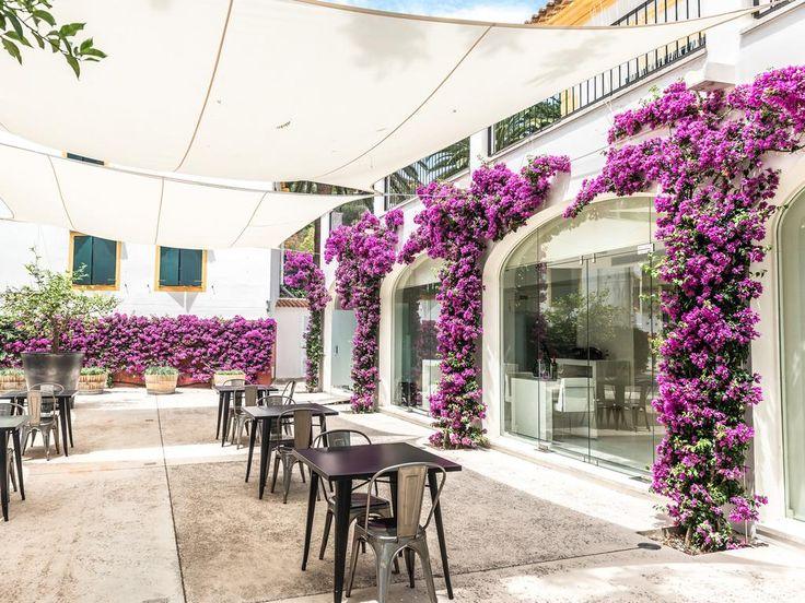 Agroturisme Ca Na Xini (Espagne Ferreries) - Booking.com