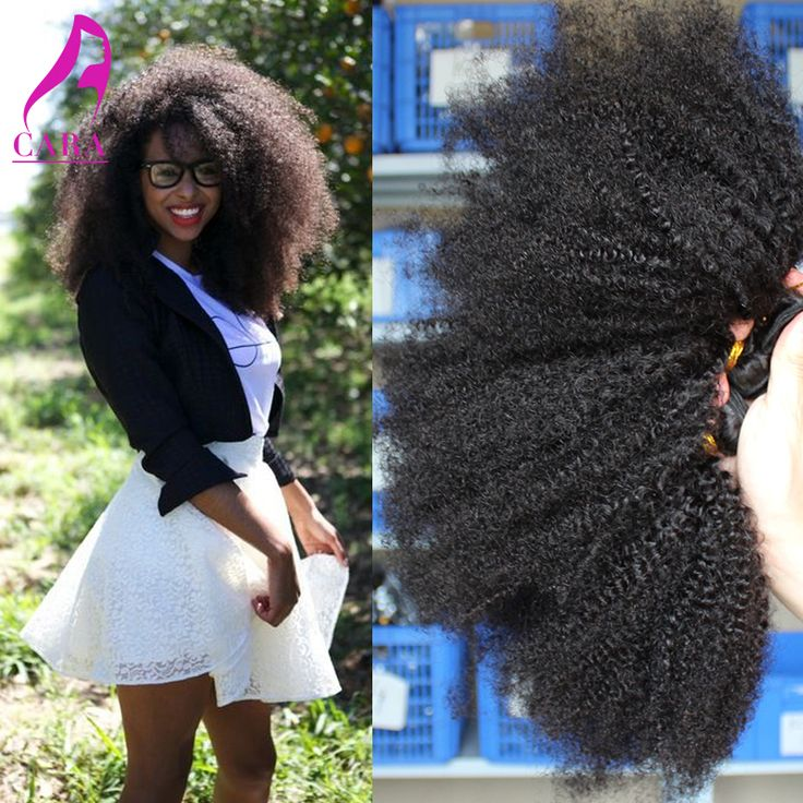 7A Mongolian Kinky Curly Hair 3Pcs Mongolian Afro Kinky Curly Virgin Hair Weave Human Hair Bundles Rosa Queen Hair Products-in Hair Weaves from Health & Beauty on Aliexpress.com | Alibaba Group
