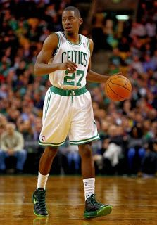 Did the Celtics miss their best opportunity to trade Jordan Crawford? http://sulia.com/channel/boston-celtics/f/02c5c86742e9e7a4bbc9db5b764420ed/?pinner=121595233&
