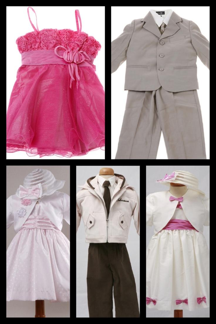 Δύο νέες κατηγορίες από σήμερα στο www.AZshop.gr:   Αμπιγιέ φορέματα: http://www.azshop.gr/index.html?action=search=900=7504  Αμπιγιέ κοστούμια: http://www.azshop.gr/index.html?action=search=901=7505    Aslanis Baby. Makis Tselios Baby κ.ά. Αγοράστε online σήμερα με έκπτωση έως 50%!