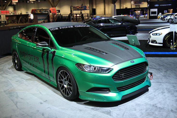 1000 images about ford fusion on pinterest models cars and killer body. Black Bedroom Furniture Sets. Home Design Ideas
