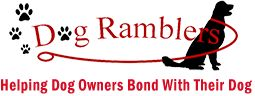 Dog Behaviour and Training Specialist - http://www.dog-ramblers.co.uk/dog-behaviourist-consultant/  #DogSpecialist