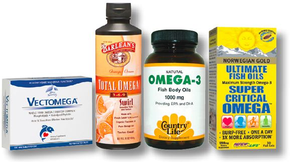 17 of 2017 39 s best essential fatty acids ideas on pinterest for Flaxseed vs fish oil