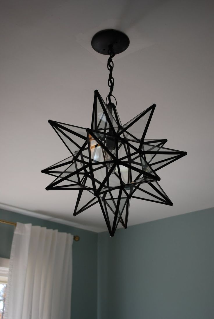 Obsessed with moravian star pendants46 best Moravian Star  images on Pinterest   Star pendant  . Moravian Star Pendant Light Fixture. Home Design Ideas