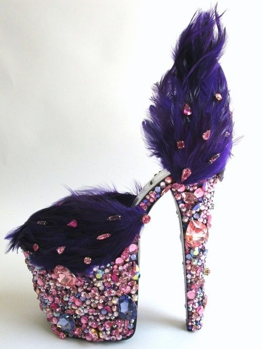 The Best High Heel Shoes For Women|unique fashion high-heel shoes|Sequins|shinny high heel shoes|shinny high heel shoes|These will be mine! oh yes they will!|new style fashion shoes, large discount high heel shoes for womens, cheap discount fashion shoes online outlet, free shipping around the world}
