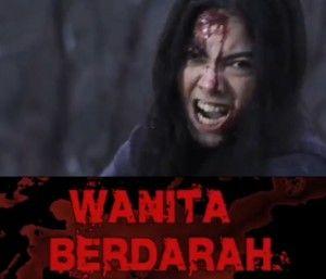 Wanita_Berdarah