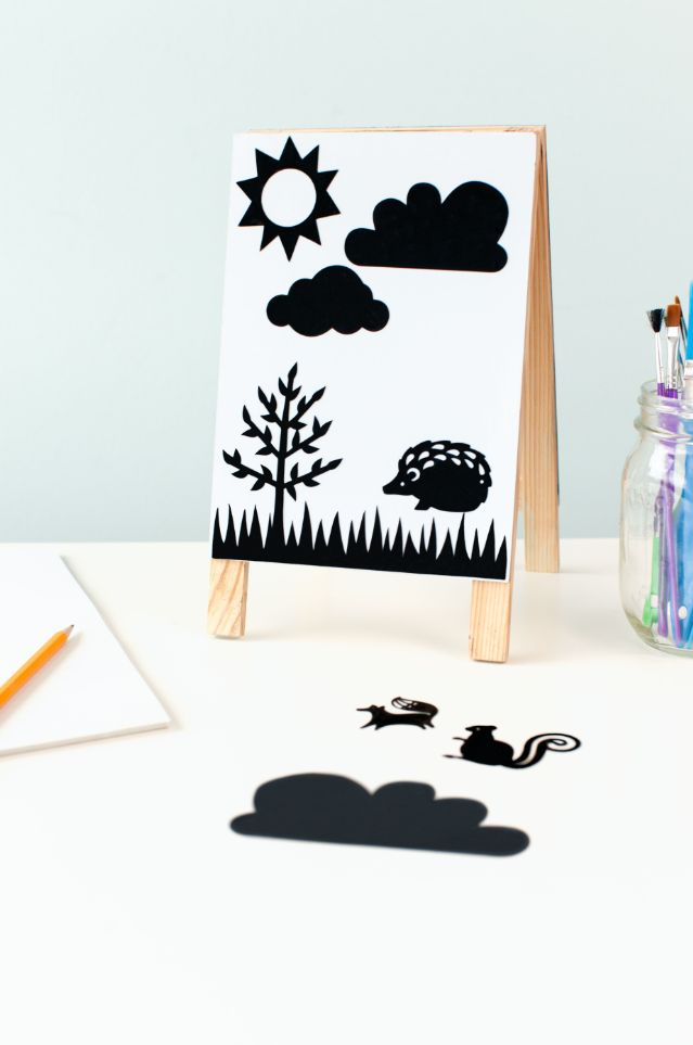 Best Cricut Window Cling Images On Pinterest Window Clings - How to make window decals with cricut