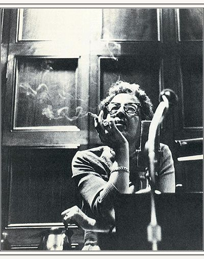 "hannah arendt s total domination on totalitarian ""the supreme goal of all totalitarian governments,"" hannah arendt argued in a   1 arendt's discussion of total domination in her first major work, the origins of   john s conway, ""appendix i: the significance of the vrba-wetzler report on."