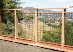 fence - Bing Images