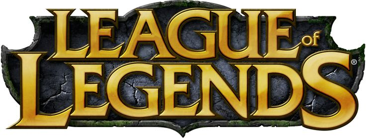 I want to learn more about League of Legends!