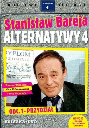 Alternatywy 4 (1983)