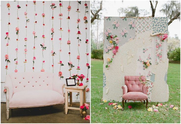die besten 25 tapete blumen ideen auf pinterest fototapete blumen wallpaper spring und. Black Bedroom Furniture Sets. Home Design Ideas