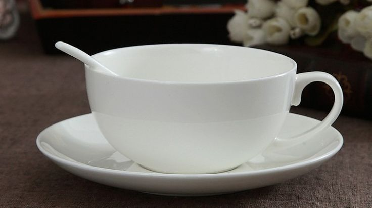 Engaging Cheap Plain White Ceramic Mugs and plain white ceramic butter dish