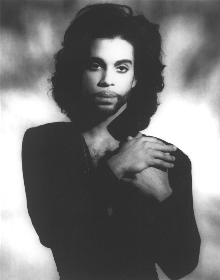 25+ Best Ideas about Prince Hair on Pinterest | Prince doves cry, Prince  and Prince basketball
