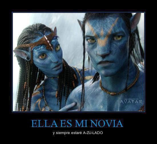 New Avatar Movie Trailer: 1000+ Images About AVATAR On Pinterest