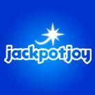 how to win on jackpotjoy