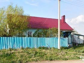 Дом на продажу —  город Тербуны