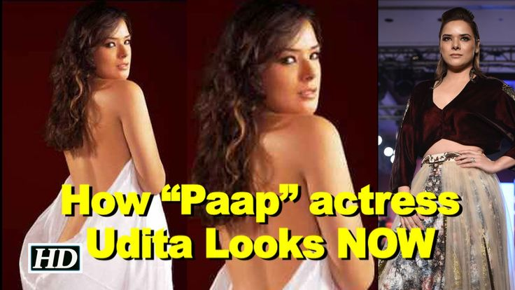 "Then & Now | See how ""Paap"" actress Udita Goswami Looks , http://bostondesiconnection.com/video/then__now__see_how_paap_actress_udita_goswami_looks/,  #aksaremraankisswithactress #arjunshraddha #boldactresses #halfgirlfriendsongs #Haseenamovie #hotactresses #hotscenesofuditawithemraan #hotudita #mohitsuri #paapmovieaksarmovie #toplessactresses #toplessposters #uditagoswami #zehermovie"