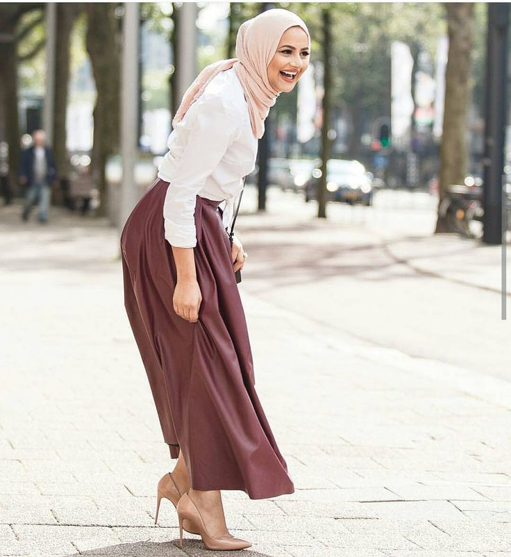 Pin De Elly 852 En Hijab Pinterest
