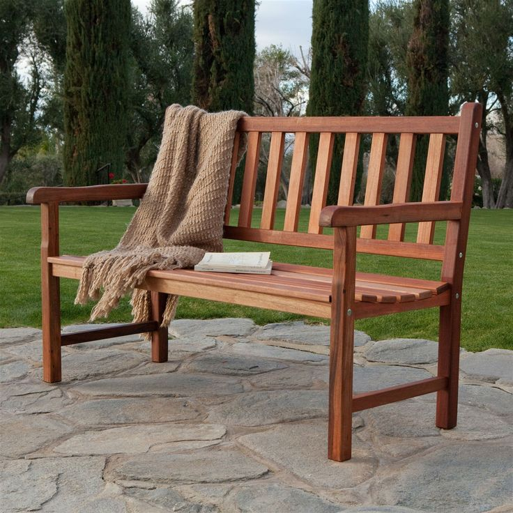 best  about Patio Life on Pinterest  Adirondack chairs