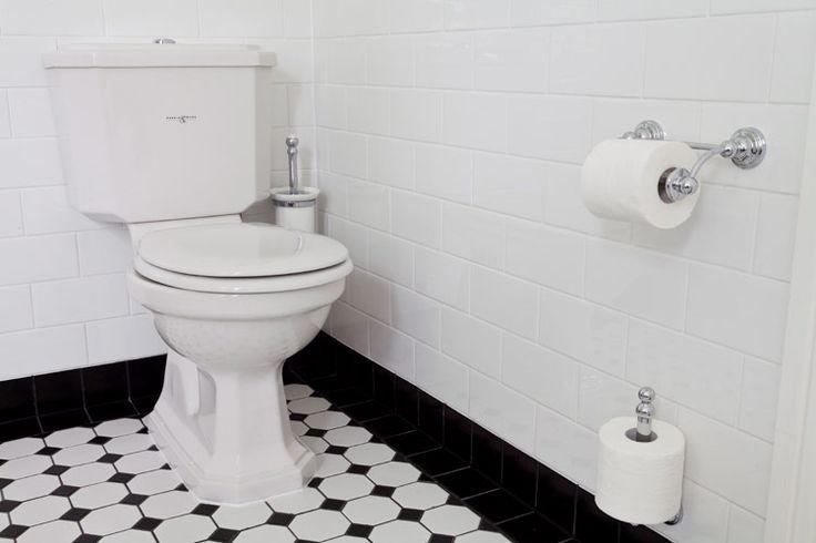 133 Best Id Er F R Hemmet Images On Pinterest Bathroom