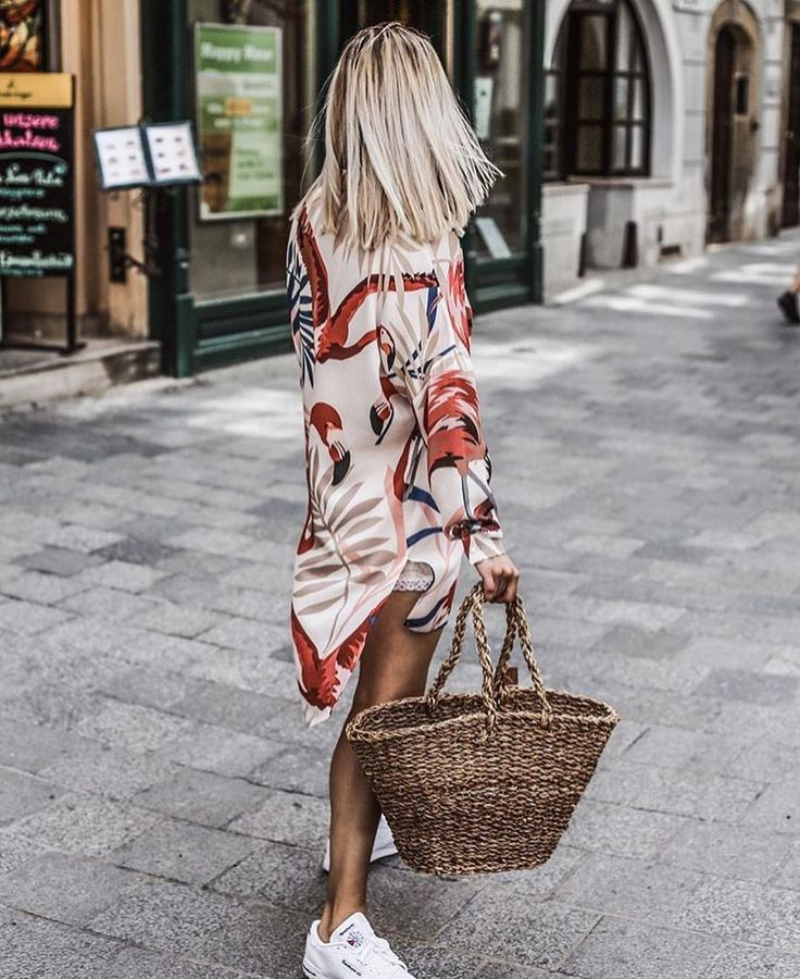 More Street Style| Hipster|Girly|Edgy|Model| Fashion here @beauteejunkeez Pinterest