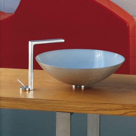 26 best Salle de bain images on Pinterest Bathroom, Powder room - teck salle de bain sol