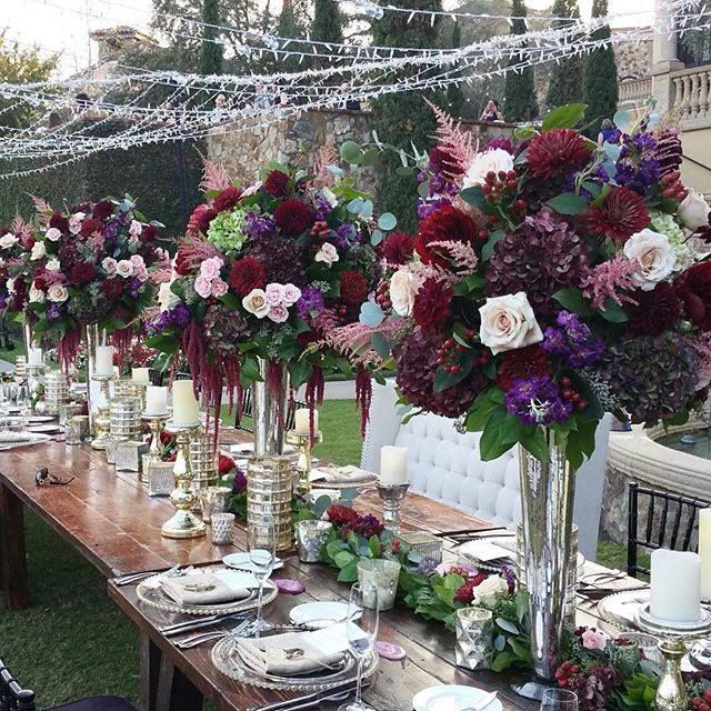 A Beautiful Summer Wedding At Rosecliff Mansion In Newport: 17 Best Ideas About Mansion Wedding Decor On Pinterest