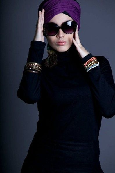 http://www.pakitrend.com/wp-content/uploads/2013/06/Abaya-Hijab-Styles-Fashion-2013-14-For-Girls-7.jpg