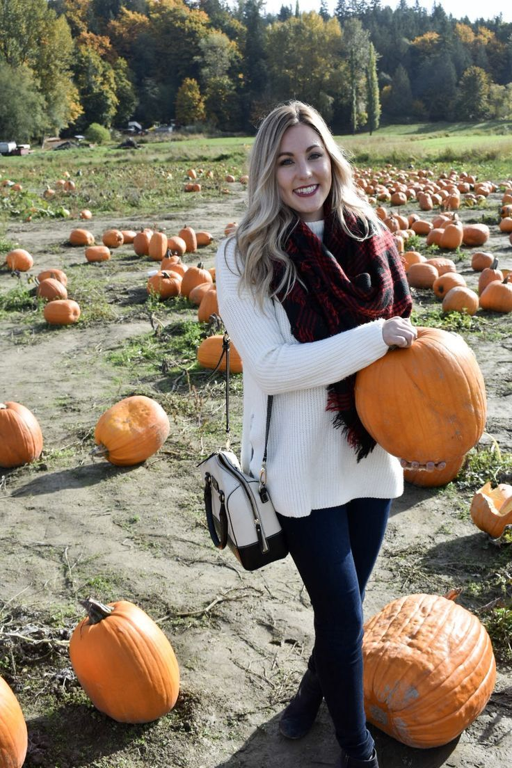 16 fall outfit essentials!