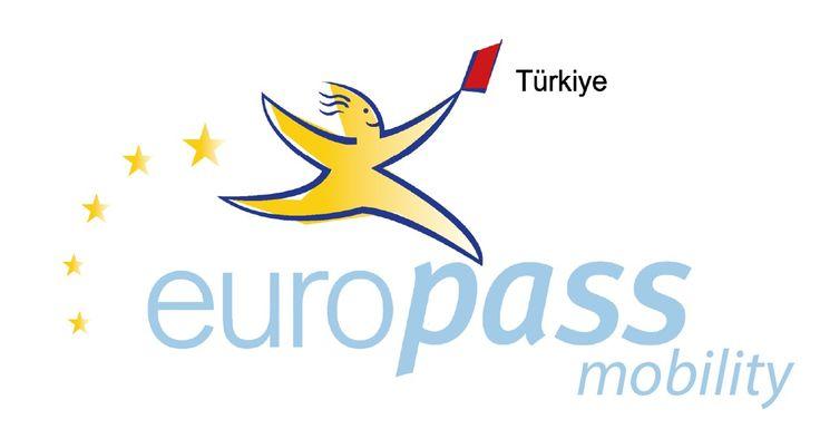 Europass Hareketlilik, bir kişinin öğrenme veya eğitim amacıyla başka bir Avrupa ülkesinde geçirdiği organize bir dönemin (Europass Hareketlilik Deneyimi) kaydıdır.