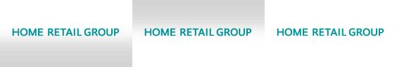 This weeks retail job of the week comes from the brilliant - Home Retail Group - Recruitment Business Partner - Milton Keynes - Competitive salary plus benefits! Register and apply today: http://www.yourretailjob.com/info.php?jobid=170211