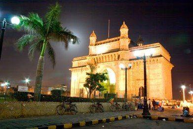 Only For Mumbaikar's