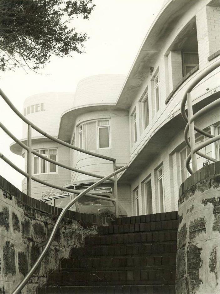 1472 best australian old historic hotels and pubs images. Black Bedroom Furniture Sets. Home Design Ideas