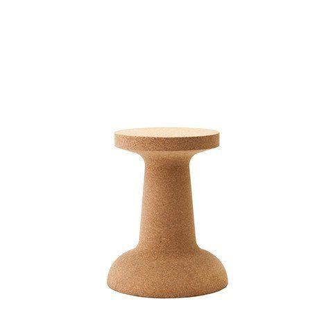 Pushpin Cork By Kenyon Yeh. CorksStools Amazing Design