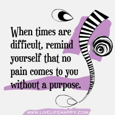 difficult times inspirational quotes images pinterest