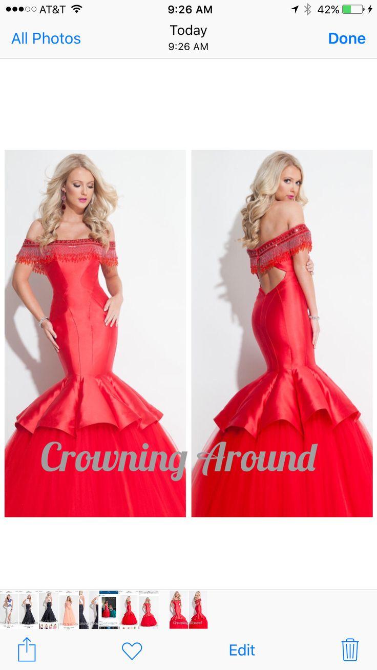 Prom Dresses in OK